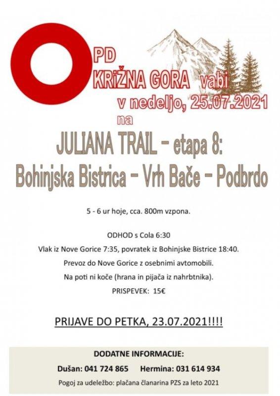PD-plakat-Juliana-trail-WEB-Custom-600x848.jpg