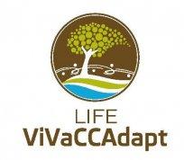 logo_vivacccadapt-page-001.jpg